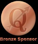 qgis_bronze_sponsor