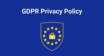 privacy gdpr molitec
